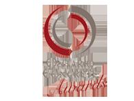 OCA-Logo1.png